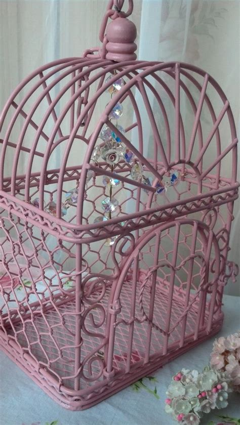 1000 images about birdcage chandelier on pinterest