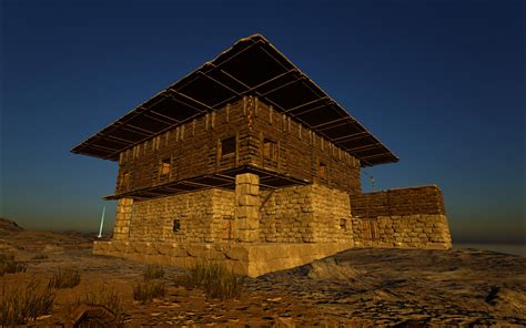 ark house designs ark survival house google search ark survival evolved