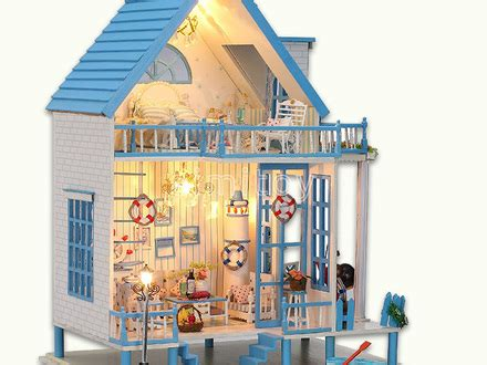 big barbie doll house for sale miniature log cabin home kits small log cabin kits for sale beach house kits
