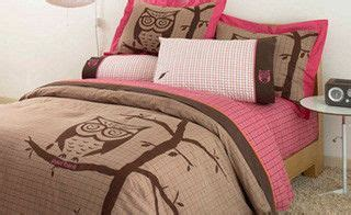 owl bedding bedding and owl on