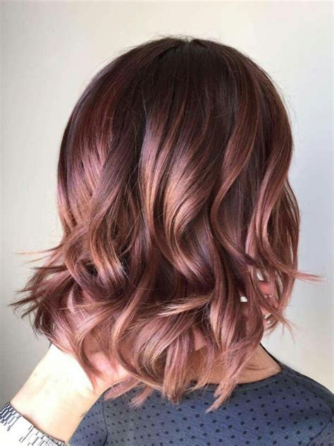 pinterest everything hair 1962 best images about updo s pixies waves and