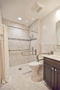 handicap bathroom designs how to remodel for a safer kids bathroom angies list