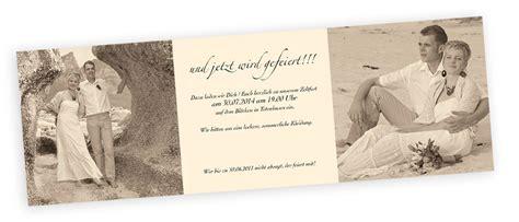 Einladung Zur Hochzeitsfeier Nach Der Trauung by Textideen F 252 R Die Einladung Zur After Wedding