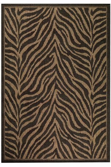 Zebra Print Outdoor Rug 151 Best Images About S Room On Pistols Synthetic Rugs And Bookcase Headboard