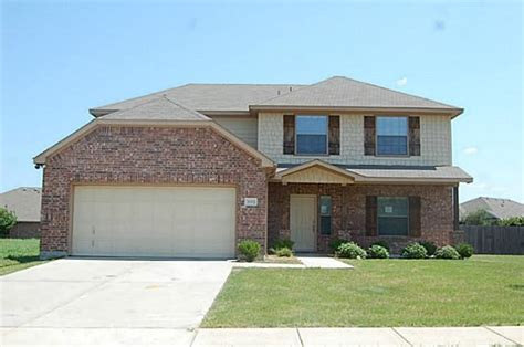 seagoville reo homes foreclosures in seagoville