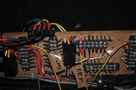 haltech e6x wiring harness tpi wiring harness wiring