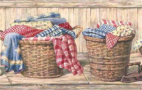 imagenes vintage laundry 11 best 3 bag laundry sorter images on pinterest