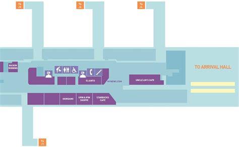 layout plan of klia2 klia2 pier j malaysia airport klia2 info