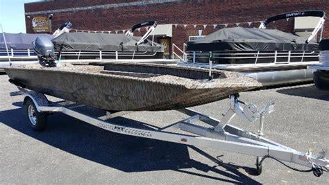 xpress boats sc 2016 xpress hd 15dbx 16 foot 2016 boat in newberry sc