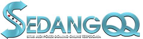 situs referensi pkv games bandarq