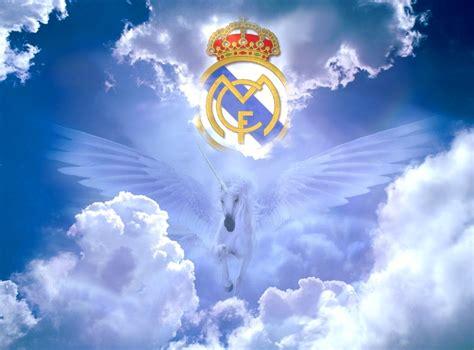 imagenes geniales del real madrid fondo de pantalla futbol real madrid