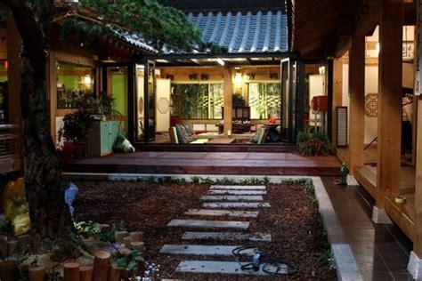 home design korean style korean style house seoul in korea h o m e o u t s i d