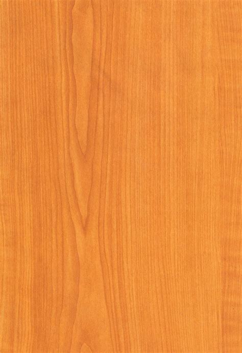high quality laminate flooring 733 1 china flooring