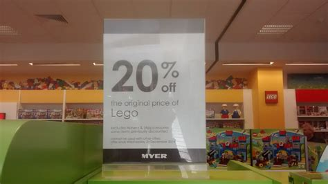 australian lego sales december 2014 christmas edition