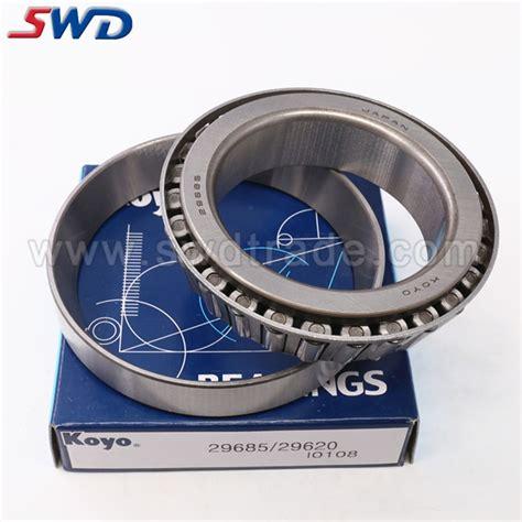 Tapered Bearing 30305 Nsk skf bearing bearing timken bearing shandong