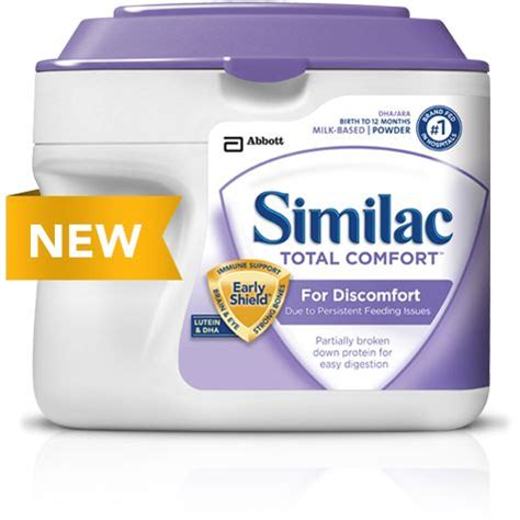 similac total comfort 3 pin by leslie garland on baby pinterest