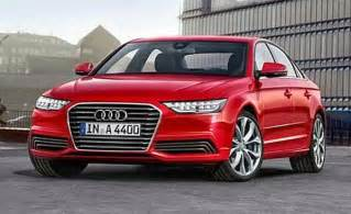 audi a5 2017 changes coolcarsnews