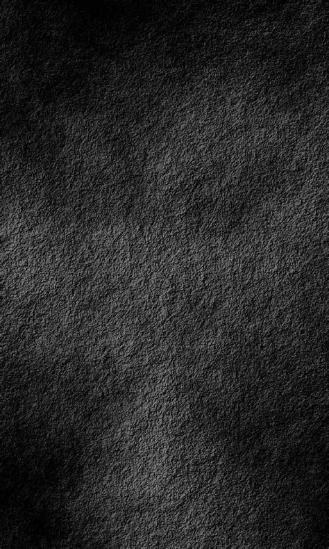 dark cell phone wallpaper 480x800 dark abstract cell phone wallpapers hd mobile