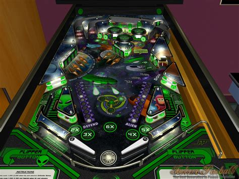 Home Design 3d Mac Full future pinball free download and reviews fileforum