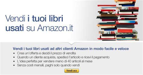 libreria scolastica on line libri scolastici usati specchio dell anima di una