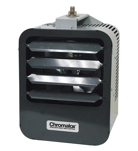 comfort line products inc chromalox expands horizontal and vertical discharge blower