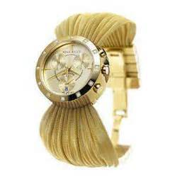 best girls best styles latest wrist watches collection 2013 2014 fashion health and beauty tips
