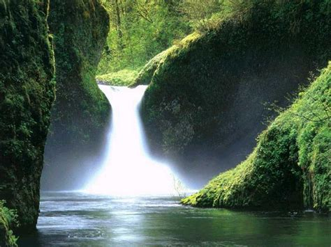 most beautiful waterfalls keeppy most beautiful waterfalls in the world
