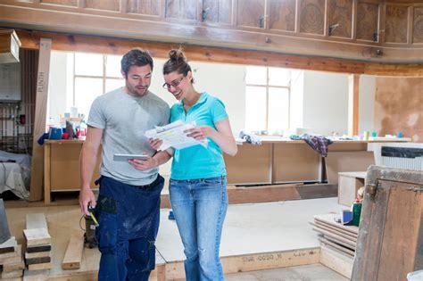 small home improvement contractors 28 images small vs