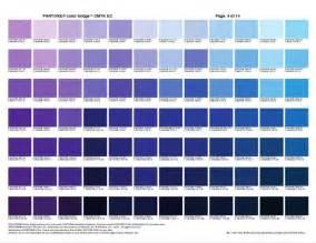 Pantone Color Blue Alfa Img Showing Gt Process Blue Color
