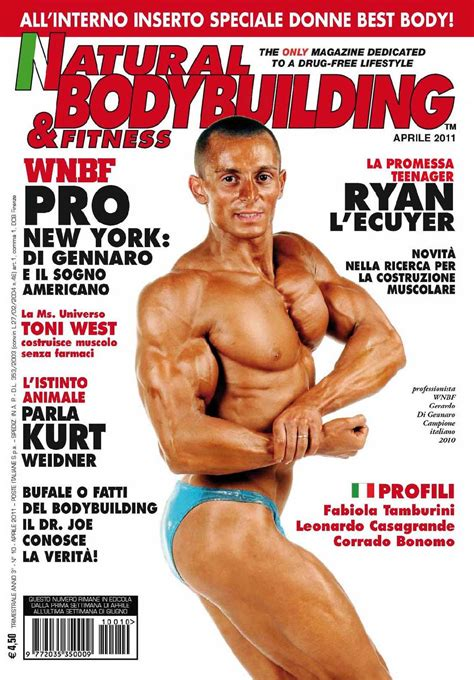 bodybuilding complete 2 books in 1 bodybuilding science bodybuilding nutrition volume 3 books calam 233 o bodybuilding e fitness aprile 2011