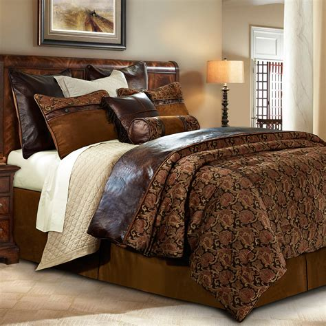 western red triple star comforter set western bedding king size bed set lone western decor