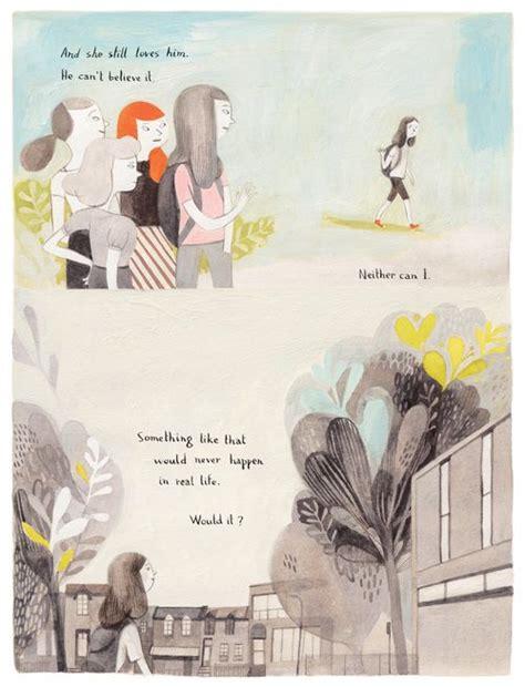libro jane the fox and isabelle arsenault yo era de artes ilustraciones ilustraciones infantiles y