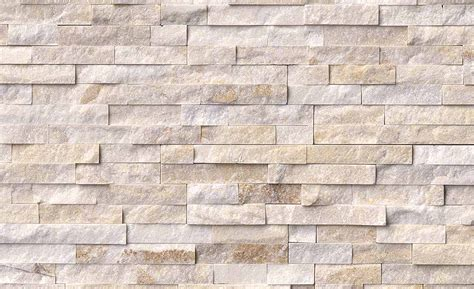 New Trends In Kitchen Design by Msi Introduces New Stacked Stone Colors 2016 08 24