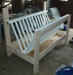 baby crib water feeder diy futton hay feeder for your goats and cows