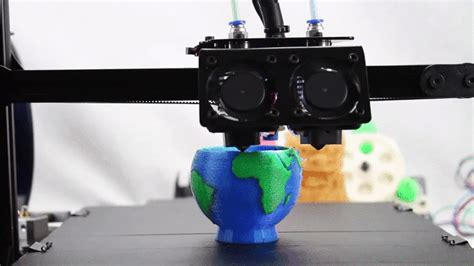 gif format for twitter 3d printing gif find share on giphy
