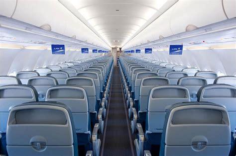 latam airlines im 220 berblick daten fakten