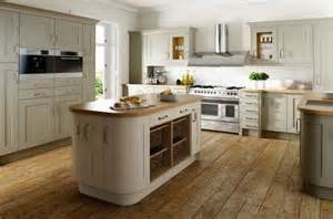 Creative Storage Ideas For Small Kitchens Sbs European Kitchens Kitchens In Portsmouth And