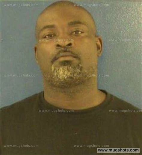 Darlington County Arrest Records Steve Joyner Mugshot Steve Joyner Arrest Darlington