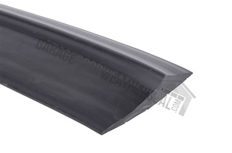 Overhead Door Threshold Threshold Seal Garage Door Weather Seal