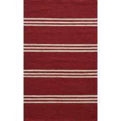 momeni veranda outdoor area rug reviews wayfair