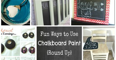 chalkboard paint easy to cover up 2 crafty 4 my skirt up chalk board paint