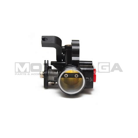 Throttle Vixion Koso 32 Mm Uma Racing 32mm Throttle For Yamaha Fz150i Vixion R15