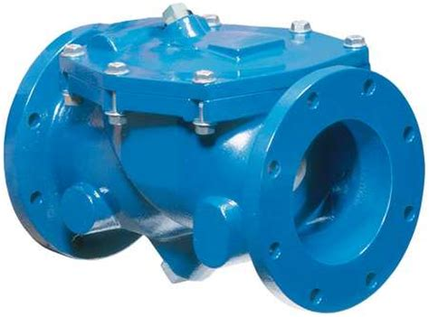 10 swing check valve val matic 10 quot flanged cast iron swing flex check valve