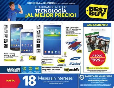 best buy s4 mini la gu 237 a best buy de tecnolog 237 a hasta el 12 febrero 2014