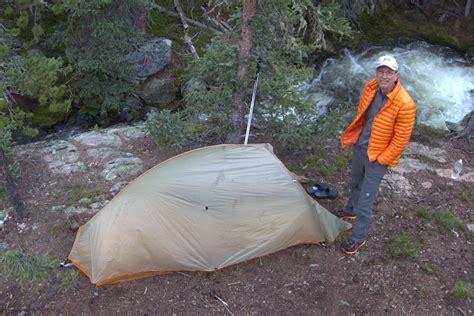 backpacking 01 gear list semi ultralight gear list one shelter quiver modular wall