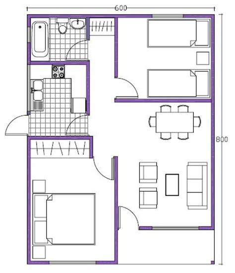uñas sencillas imagenes 7 planos de casas prefabricadas econ 243 micas con medidas