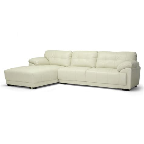 simmons chaise sofa simmons upholstery dawson beige sectional chaise home