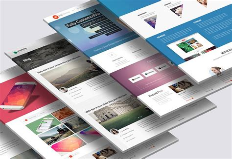 design mockup website free 30 perspective website design psd mockups decolore net