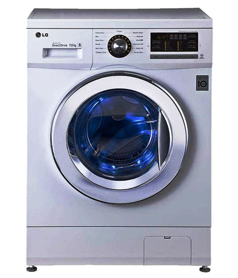 how to wash bed sheets in washing machine washing machines how to choose the best washing machine for your home davelou amica
