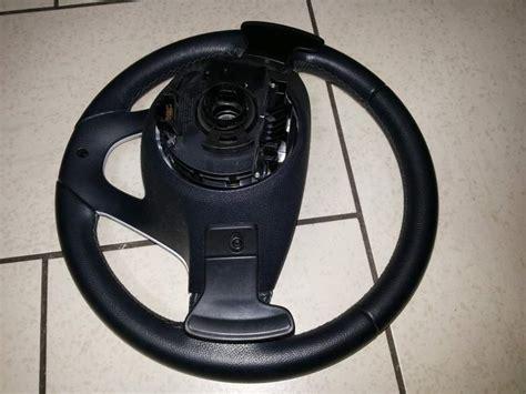 volante smart f1 volante smart 451 f1 a avellino kijiji annunci di ebay